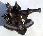 German Sextant