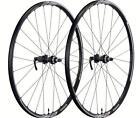 Shimano Deore XT Wheelset