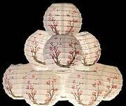 Oriental Lantern