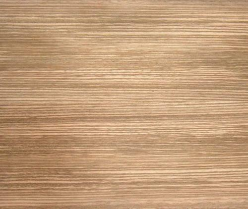 Zebrano Veneer Woodworking Ebay