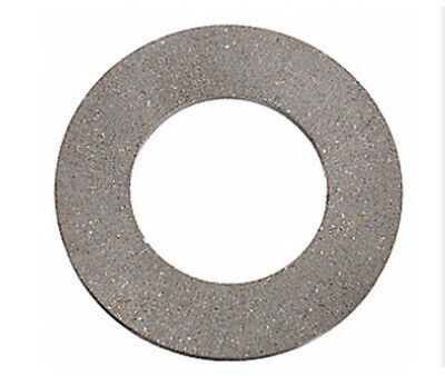 Replacement Bush Hog Friction Disc For Slip Clutch Code 76083
