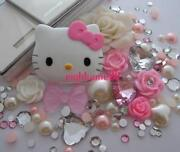 Hello Kitty Deco