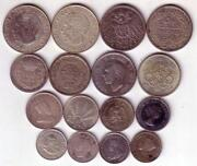 Germany Coin Lot