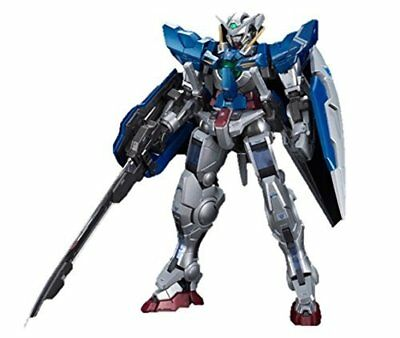RG Gundam Exia Extra Finish Ver. (Gundam Model Kits EXPO Limited) Plastic model (Gundam Extra Finish)