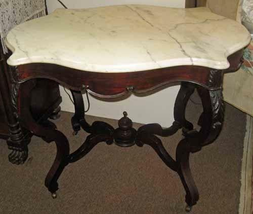 Marble Coffee Table Ebay: Marble Turtle Top Table