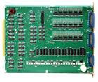 Okuma Circuit Boards & Prototyping