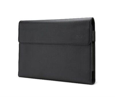 Etui housse de protection pour Acer Aspire switch 10, Cover, Neuve