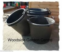 plant pot containers