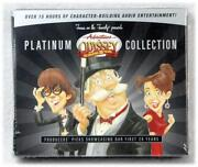 Adventures in Odyssey CD
