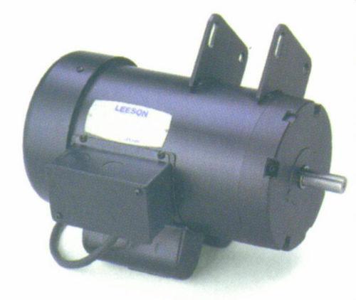 230v motor
