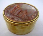WMF Copper