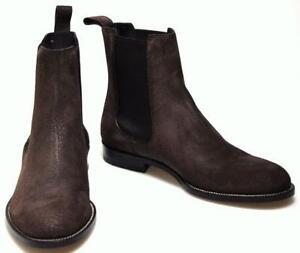 Mens Gucci Boots Ebay
