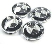 BMW Wheel Emblem