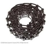 Detachable Chain