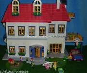 Playmobil 7337