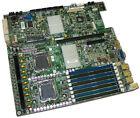Network Server Boards for Acer
