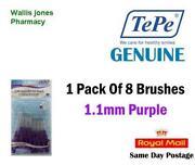 Interdental Brushes