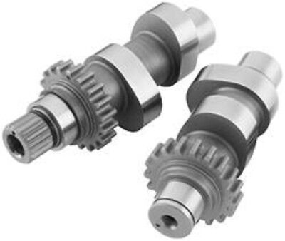 Andrews 48h Chain Drive Camshaft - 216348