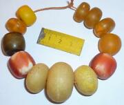 Sams Beads