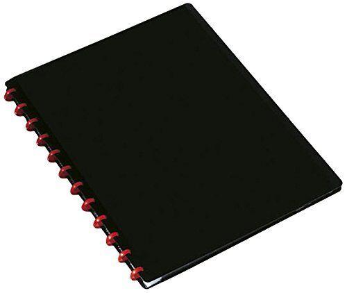 01857b2074 Raccoglitore Porta 120 Posti Moneta Collezione Album Libro Monete EURO 10  Fogli, Raccoglitore Ad Anelli Con 30 Buste Trasparenti Porta Documenti  Fogli A4 ...