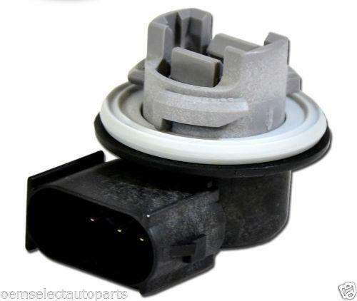 Tail Light Socket eBay