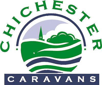 Chichester Caravans