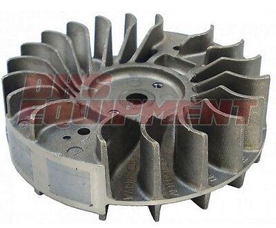 Stihl Ts410 Ts420 Concrete Cut-off Saw Oem Flywheel 4238-400-1202