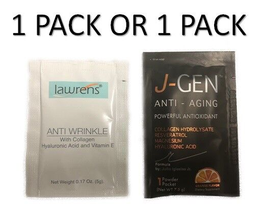 3 colageno 1000,Hydrolized Collagen + Vitamin C CAPS hidrolizado,colageina10, 4