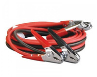 #Jumper Cables- return-WILSON GAS-LWR. SACKVILLE#