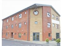 ANDOVER Private Offices to Let, SP10 - Flexible Terms | 2 to 60 people