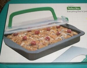 BergHOFF- The Real Quality Baking Pan Kitchener / Waterloo Kitchener Area image 3