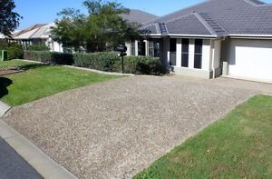 Davo's Lawnmowing Lawn Mowing Pacific Pines Gold Coast City Preview