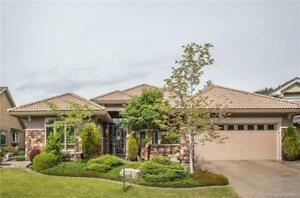3813 Gallaghers Parkway, Kelowna, British Columbia