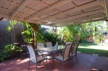 3 BDRM House with Big backyard for Rent Varsity Lakes Gold Coast South Preview
