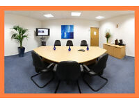 ( BS1 - Bristol Offices ) Rent Serviced Office Space in Bristol