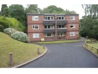 2 bed apartment to rent Kidderminster