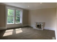 2 bedroom flat in Springfield Terrace, Dewsbury