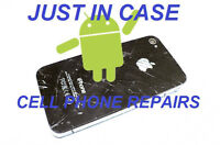 CRACKED SCREEN OR LCD? WE CAN FIX IT FOR YOU. BEST PRICES