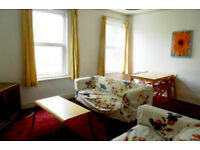 4 bedrooms in Egerton Road, Fallowfield, Bills Included, House share Next Academic Year, Manchester