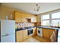 Amazing 3 Double Bedroom - Located In Caldecott Way E5 - Priced £1646 - Call NOW!!!!