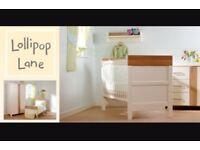 For Sale / Baby & Kids Stuff / Nursery & Children's Furniture / Cots & Beds