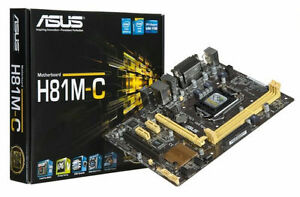 Intel/AMD Motherboard&Combo (MB+CPU+Heatsink&Fan+I/O Shield) Mix