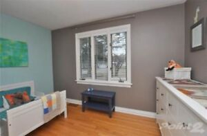 House for sale Ancaster
