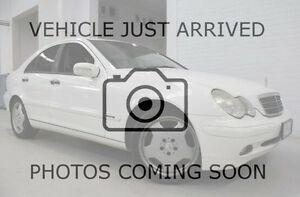 2003 Mercedes-Benz C180 Kompressor W203 MY2003 Classic White 5 Speed Automatic Sedan Launceston Launceston Area Preview