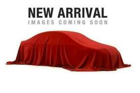 2010 Vauxhall Astra 2.0T VXR Turbo 3dr HATCHBACK Petrol Manual