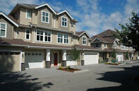 Beautiful townhouse for sale *Location, Location, Location*