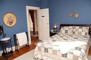 Bed & Breakfast For Sale Prince George British Columbia image 3
