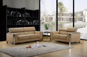 SOFAS ON  SALE | Best Furniture Sale in GTA (ND 1)