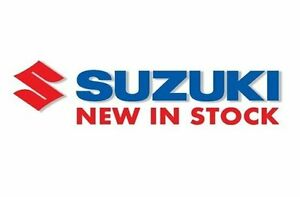 2013 Suzuki Swift FZ MY13 GL Red 4 Speed Automatic Hatchback Thorngate Prospect Area Preview