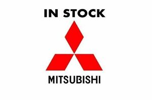 2013 Mitsubishi Mirage LA MY14 LS Green 1 Speed Constant Variable Hatchback Thorngate Prospect Area Preview